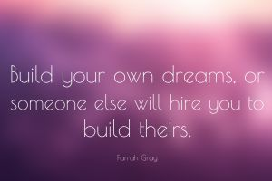 https://www.fluidnetworksolutions.co.uk/assets/images/gallery/715-farrah-gray-quote-build-your-own-dreams-or-someone-else-will-hire_thumb.jpg